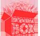 Bermudabox